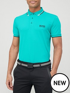 boss-golf-paddy-pro-polo-bluenbsp