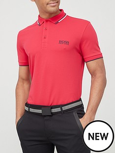 boss-hugo-boss-golf-paddy-pro-polo