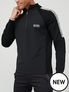 boss-golf-zalogo-14-zip-topnbsp--blacknbsp