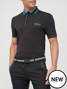 boss-hugo-boss-golf-paule-3