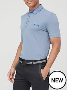 boss-golf-paule-3-polonbsp--silvernbsp