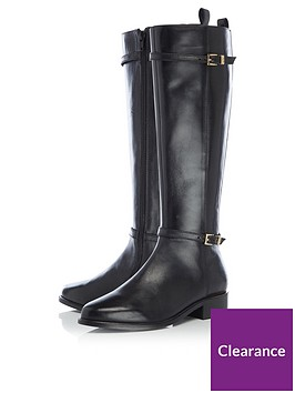 dune-london-top-leather-knee-high-boot-black