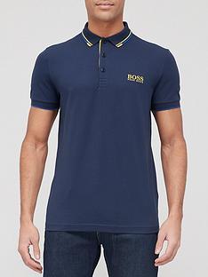 boss-golf-paddy-pro-polo-shirt-navy
