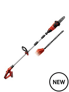 einhell-einhell-garden-expert-hi-reach-telescopic-hedge-pruner-18v-battery-included