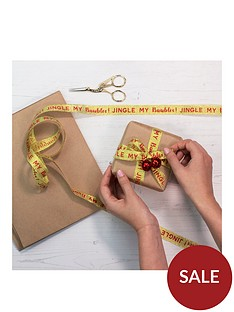 ginger-ray-jingle-my-baubles-christmas-wrapping-paper-kit