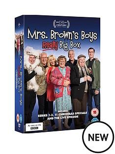 mrs-browns-boys-really-big-box-dvd