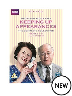 keeping-up-appearances-complete-collection-dvd