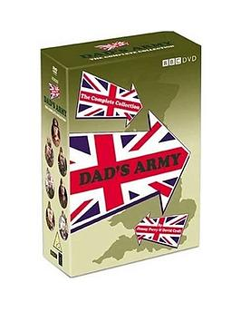 dads-army-the-complete-collection-dvd