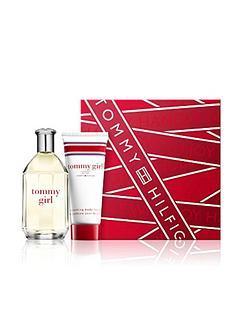 tommy-hilfiger-tommy-girl-100ml-eau-de-toilette-100ml-body-lotion-gift-set