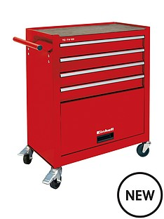 einhell-tc-tw-100nbsppower-tool-classic-workshop-trolley