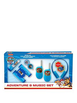 ekids-paw-patrol-bundle-set-music-and-adventure