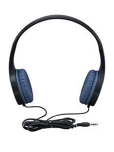 ekids-mandalorian-entry-headphones