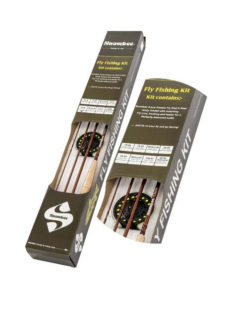 snowbee-classic-fly-fishing-kits-10-7