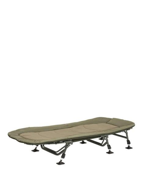 jrc-jrc-x-lite-level-carp-fishing-bed-chair-dark-gren