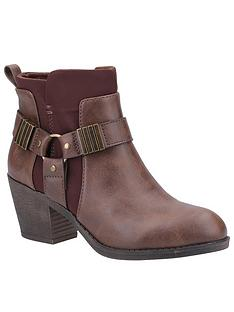 rocket-dog-setty-ankle-boots-brown