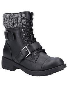 rocket-dog-travis-ankle-boot-black