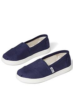 toms-alpagarta-canvas-shoe-navy