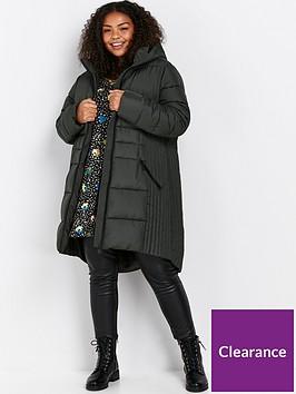 evans-padded-coat-khaki