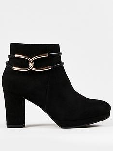 wallis-interlock-trim-platform-ankle-boot
