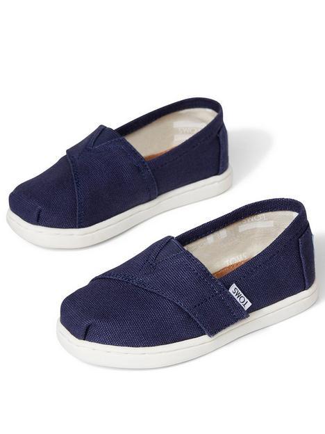 toms-alpagarta-toddler-canvas-shoe-navy