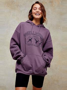 topshop-energy-club-hoodie-purplenbsp