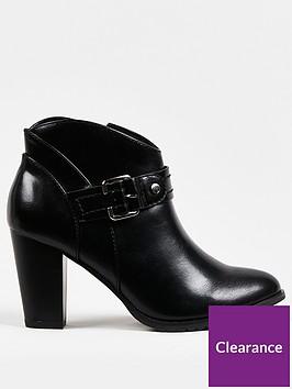 wallis-curved-topline-buckle-blacknbsp