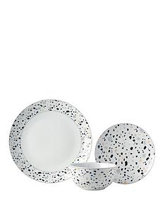 sabichi-12-piece-terrazo-dinner-set