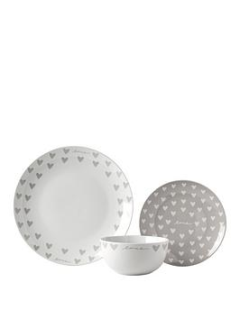 sabichi-12-piece-hearts-dinner-set