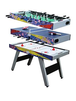 solex-3-in-1-multi-function-games-table