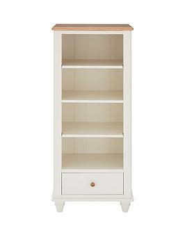 meadow-single-storage-bookcase