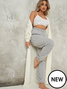 missguided-longline-patch-pocket-cardi