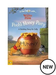 personalised-winnie-the-pooh-birthday-story