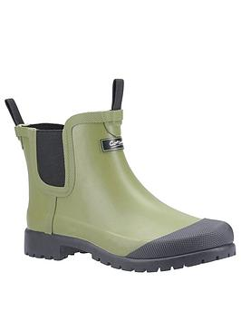 cotswold-blenheim-welly