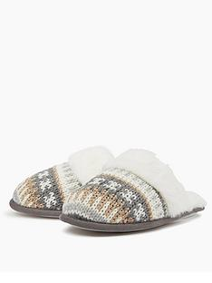 dune-london-head-over-heels-frosties-slipper