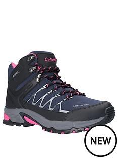 cotswold-abbeydale-mid-walking-boot