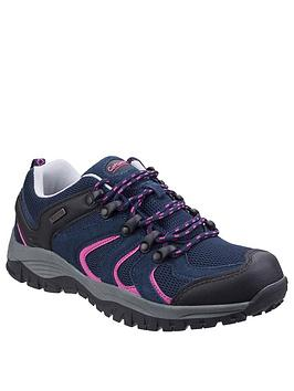 cotswold-stowell-low-walking-trainer