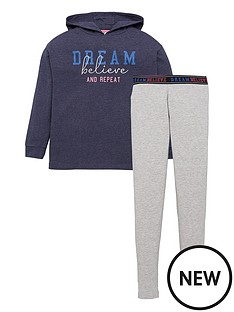 v-by-very-girls-2-piece-dream-believe-and-repeat-hoodienbspand-legging-set-multi