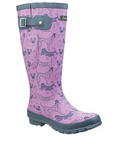 cotswold-windsor-print-welly