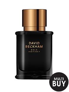 beckham-david-beckham-bold-instinct-30ml-eau-de-toilette