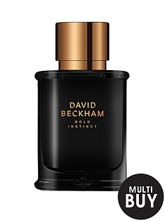 beckham-david-beckham-bold-instinct-50ml-eau-de-toilette