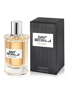 beckham-david-beckham-classic-60ml-aftershave-lotion