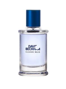 beckham-david-beckham-classic-blue-40ml-eau-de-toilette