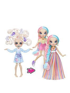 failfix-2dreami-epic-colour-n-style-makeover-doll