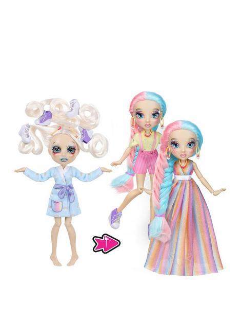 failfix-2dreami-epic-colour-nnbspstyle-makeover-doll