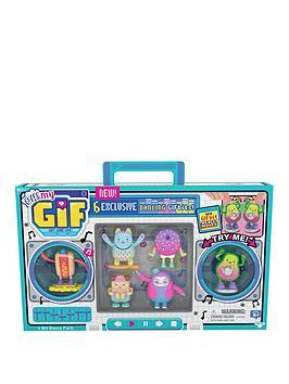 oh-my-gif-6-bit-dancing-gifbits
