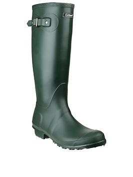 cotswold-sandringham-welly