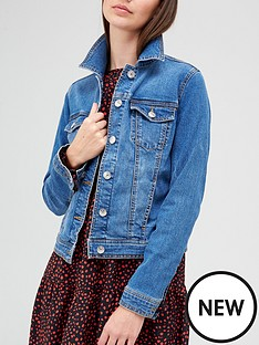 v-by-very-denim-western-jacket-vintage