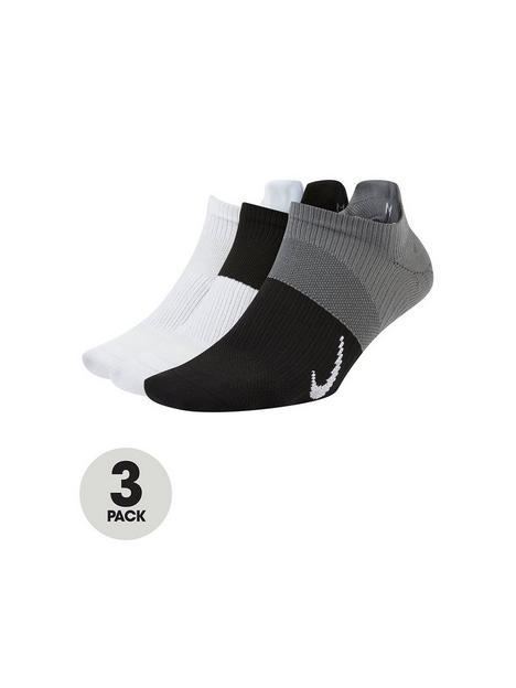 nike-everyday-lightweight-training-socks-blackwhitegrey