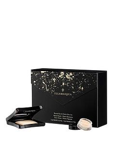 illamasqua-beyond-eye-cheek-glow-set