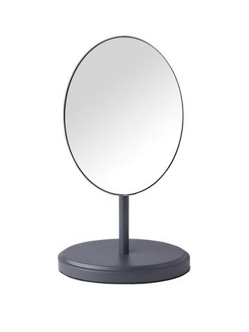 Bathroom Mirrors 1 To 2 Www Littlewoods Com